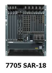 Alcatel-Lucent 3HE02774BA01 3HE02774BA